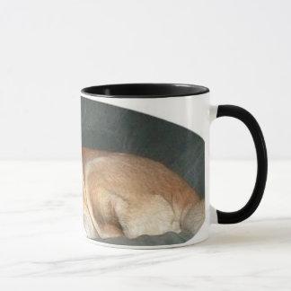 kohai-1mug mug