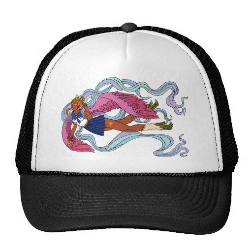 Kohiten Trucker Hat