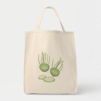 kohlrabi bag