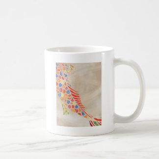 Koi-2 Coffee Mug