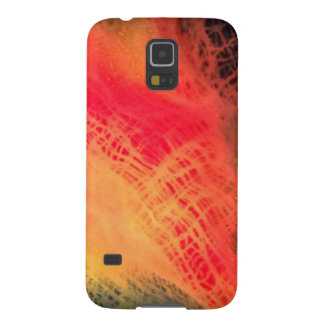 Koi Case For Galaxy S5