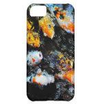 Koi Fish (2) Case For iPhone 5C