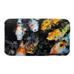 Koi Fish (2) Case-Mate iPhone 3 Cases