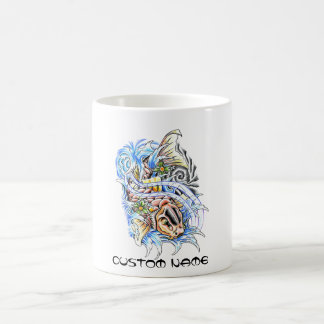 koi_fish_practice_4_by_tattoojo-d34y17l.jpg coffee mug