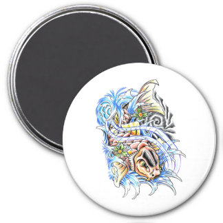koi_fish_practice_4_by_tattoojo-d34y17l.jpg 3 inch round magnet