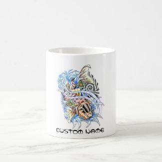 koi_fish_practice_4_by_tattoojo-d34y17l.jpg tazas de café