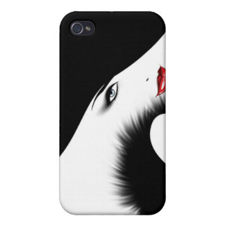 Koi iphone 4 iPhone 4 cover