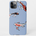 Koi iPhone 11Pro Max Case