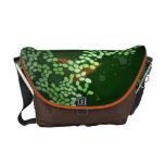 Koi Messenger Commuter Bag
