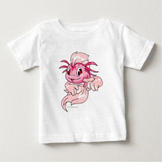 Koi Pink Shirt