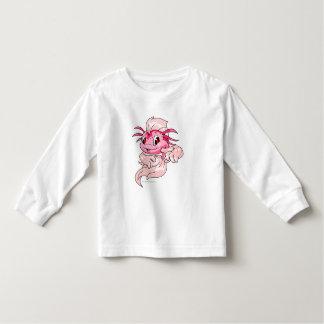 Koi Pink Tee Shirts
