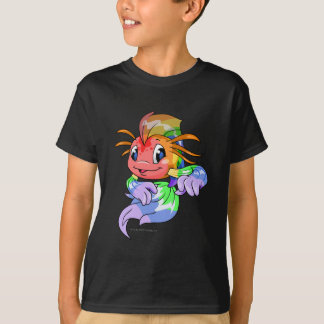 Koi Rainbow T-Shirt