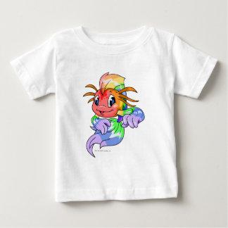 Koi Rainbow Tee Shirt