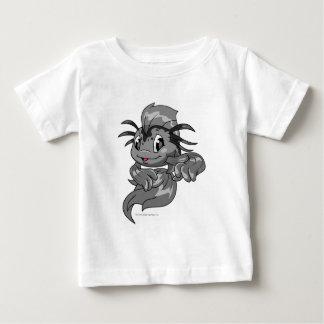Koi Shadow T-shirts