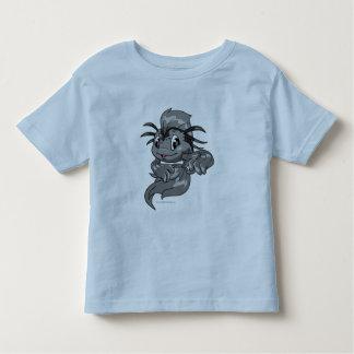 Koi Shadow Tee Shirt