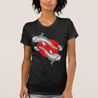 Koi Tshirt