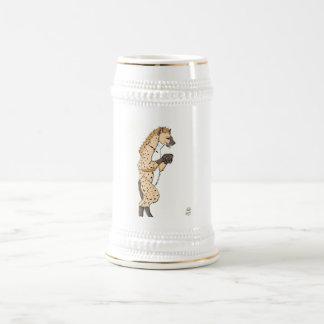 Kojo Beer Stein