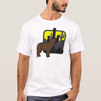 kojote_dd.png T-Shirt