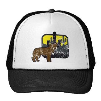 kojote_dd_used.png trucker hat