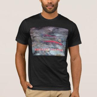 Kokanee Salmon T-Shirt