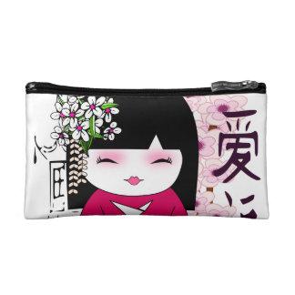 Kokeshi, こけし, muñeca japonesa