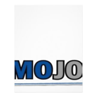 Kokomo Jobs Letterhead Template
