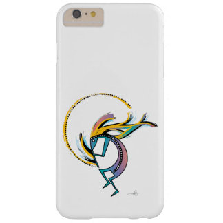 Kokopelli Barely There iPhone 6 Plus Case