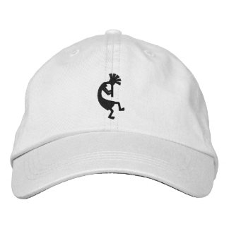 Kokopelli Baseball Hat