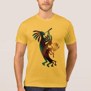 Kokopelli T-Shirts - T-Shirt Design   Printing  f83a6968aa69