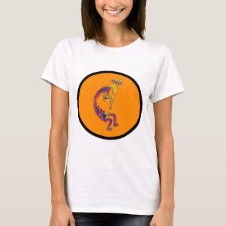 KOKOPELLI DEL SOL T-Shirt