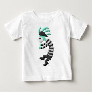 Kokopelli Native American Mime Shirt