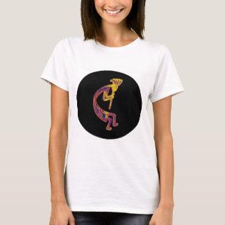 KOKOPELLI NIGHT MOVES T-Shirt