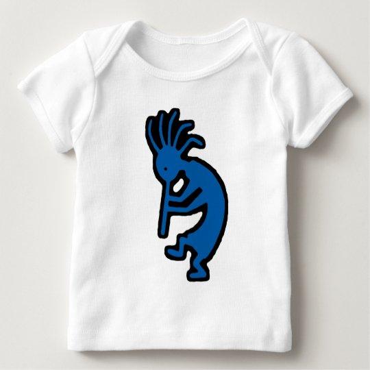 Kokopelli Products & Designs! Baby T-Shirt