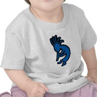 Kokopelli Products & Designs! Tshirts