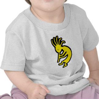 Kokopelli T-Shirts & More Products!