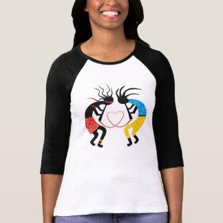 Kokopelli T-Shirts.