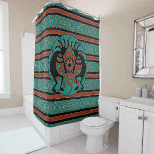 Native American Bathroom Accessories Zazzle