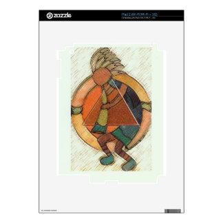 KOKOstudy.jpg iPad 2 Skins