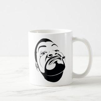 Koksmann Classic Coffee Mug gefunden auf Zazzle.de