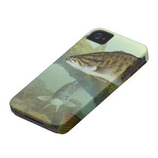 kokuchibasu Case-Mate iPhone 4 case