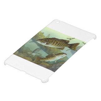 kokuchibasu iPad mini case
