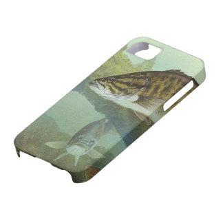kokuchibasu iPhone SE/5/5s case