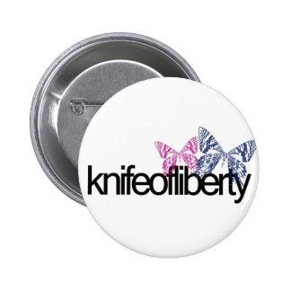 KOL - Botón de las mariposas