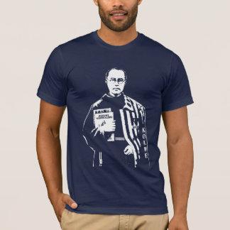 Kolbe T-Shirt