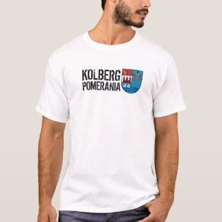 KOLBERG T-Shirt