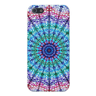 Koleidoscope Speck Case For IPhone 4/4S
