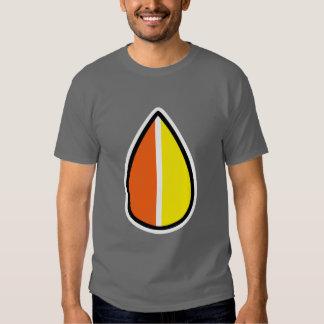 Koleshiya Shirt