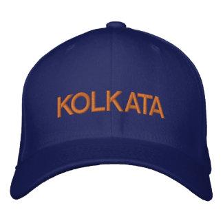 Kolkata Cap