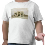 Kom Ombo Shirt