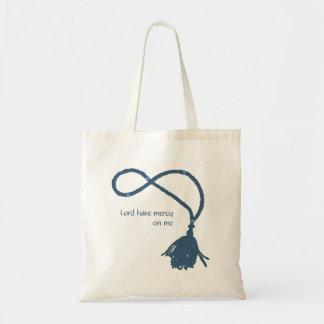 Komboskini Tote Bag
